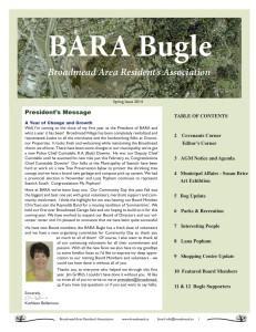 bugle1