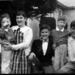 Laura's family 60