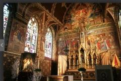 bruges Basilica