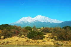 56. Mt. Shasta copy