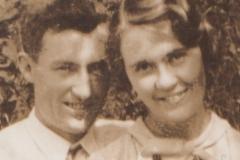Bill & Elsie