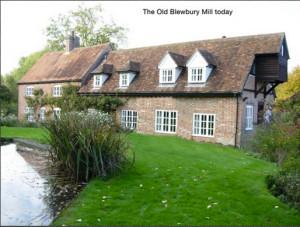 oldblewbury