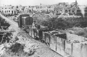 railwayphotofinal