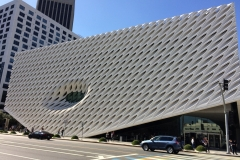 18. The Broad Gallery